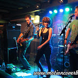 Clash of the coverbands, regio zuid - IMG_0540.jpg