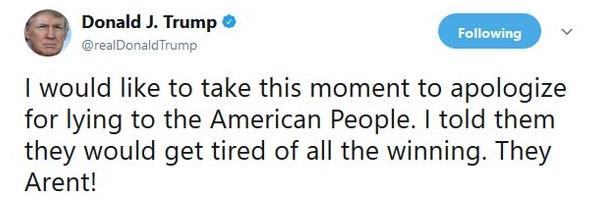 [trump+apologizes+tweet%5B4%5D]
