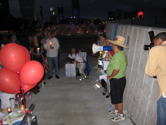Healthcare Vigil @ Friendship Park - IMG_7963.JPG