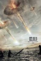 Download Battle: Los Angeles (2011) BDRip | 720p | 600 MB