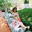 Kim Thanh's profile photo