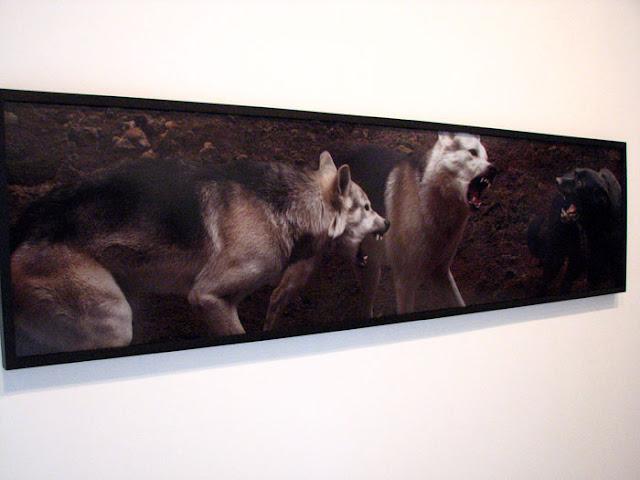 chelsea-galleries-nyc-11-17-07 - IMG_9518.jpg