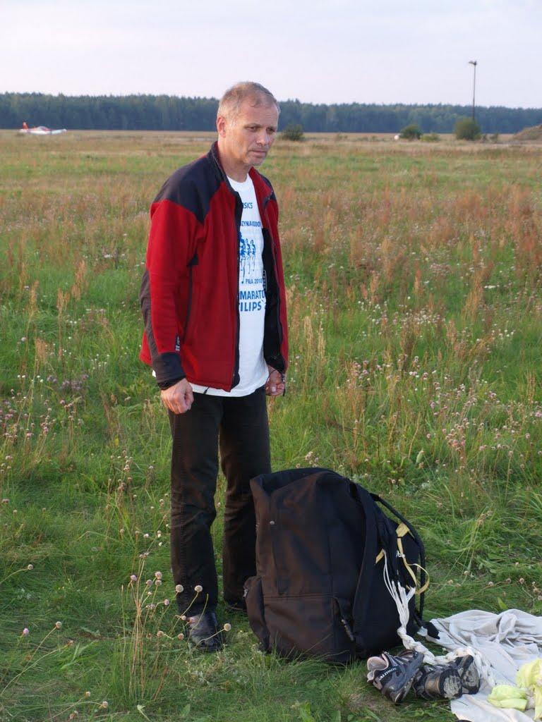 Pila 11.09.2010 - P9111258.JPG