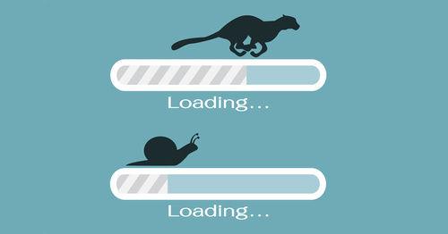 velocidad-real-lenta-internet.jpg
