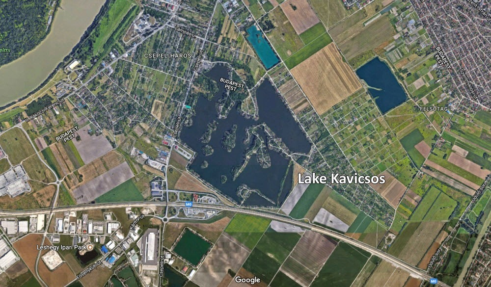 kavicsos-lake