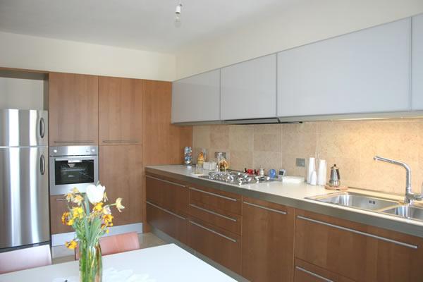 08-realizzazione-cucina.jpg