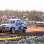 autocross-alphen-2015-197.jpg