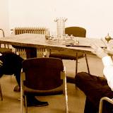 2010: GN Cendres 12 nov. Opus n°III - DSC_0040.jpg
