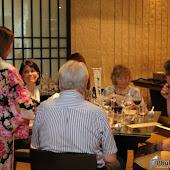 event phuket Sanuki Olive Beef event at JW Marriott Phuket Resort and Spa Kabuki Japanese Cuisine Theatre 038.JPG