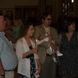Marshalls Baptism - 100_1157.JPG