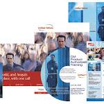Collage-MAKE.jpg