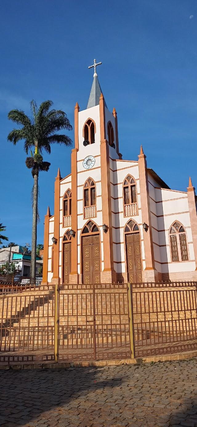 Novas restrições em Pernambuco no combate ao coronavirus