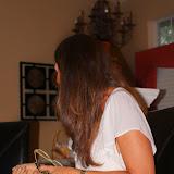Cantinho da Mulher - Maio 2014 - IMG_2860.JPG