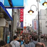 2014 Japan - Dag 1 - IMG_1172.JPG