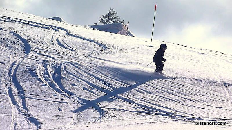 vlcsnap-2012-01-28-19h46m10s38.jpg height=450 width=800