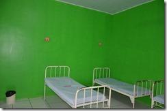 hospital_amparo_restaurado_(56)