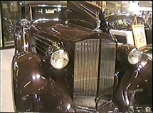 1998.02.15-007 Packard Type 1207 1935