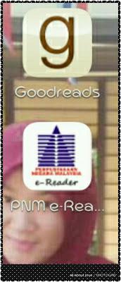 PNM E-Reader