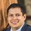 Juan Luis Pacheco Rojas's profile photo