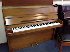 Danemann modern piano for sale