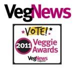 https://lh3.googleusercontent.com/-P7SBnSAVaj4/TjchP76YigI/AAAAAAAAeKM/yJaz-b5fzc4/VegNewsLogo-Awards-2011.jpg