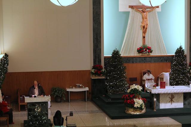 Misa de Navidad 24 para Migrantes - IMG_7137.JPG