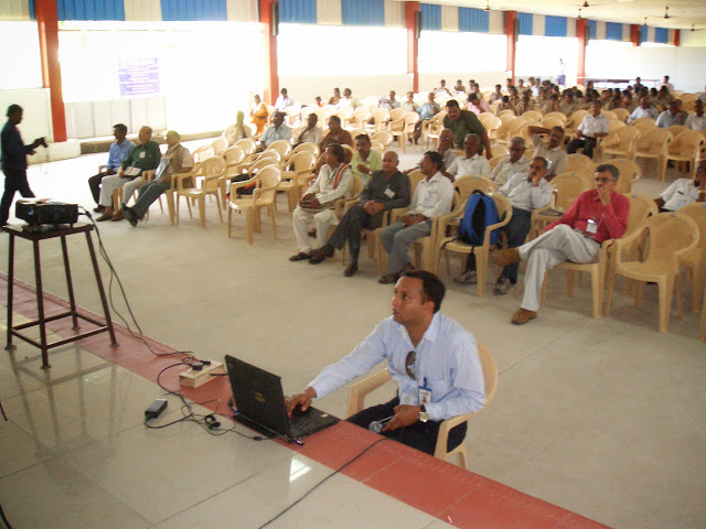 AMSAT INDIA @ HFI 2010 - File0066.JPG