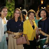 event phuket Sanuki Olive Beef event at JW Marriott Phuket Resort and Spa Kabuki Japanese Cuisine Theatre 031.JPG