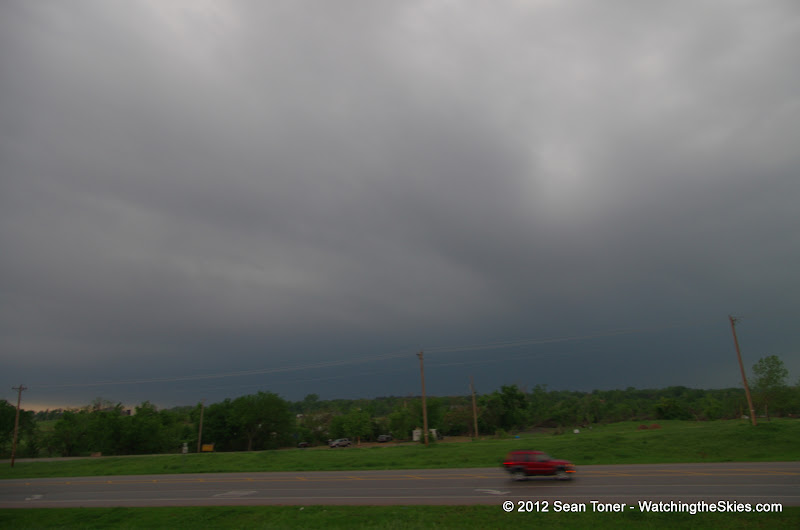 04-13-12 Oklahoma Storm Chase - IMGP0114.JPG