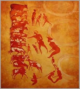 pastoreio-pre-história-anunnaki