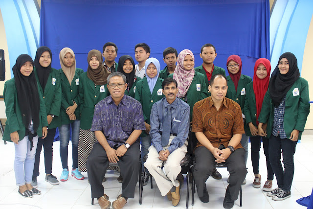 Kuliah Tamu 18 September 2015  - IMG_4981.JPG