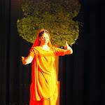 Geet Ramayan (347).JPG