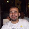 khaled malas - photo