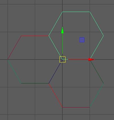 Center_Pivot-1