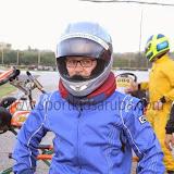 karting event @bushiri - IMG_0977.JPG