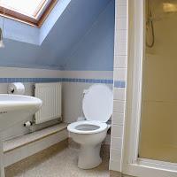 Room X3-bathroom3