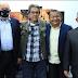REUNIÃO: Nilvan Ferreira é confirmado como novo presidente do PTB na Paraíba