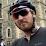 Graeme Hutchison's profile photo