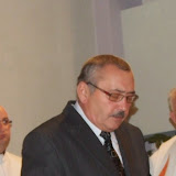 2014-Templomunk 20 ev-12.JPG