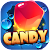 Candy Puzzle: Color Bubble file APK Free for PC, smart TV Download