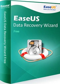 easeus-data-recover-wizard-10-8
