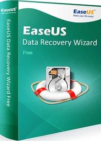 easeus-data-recover-wizard-10-8