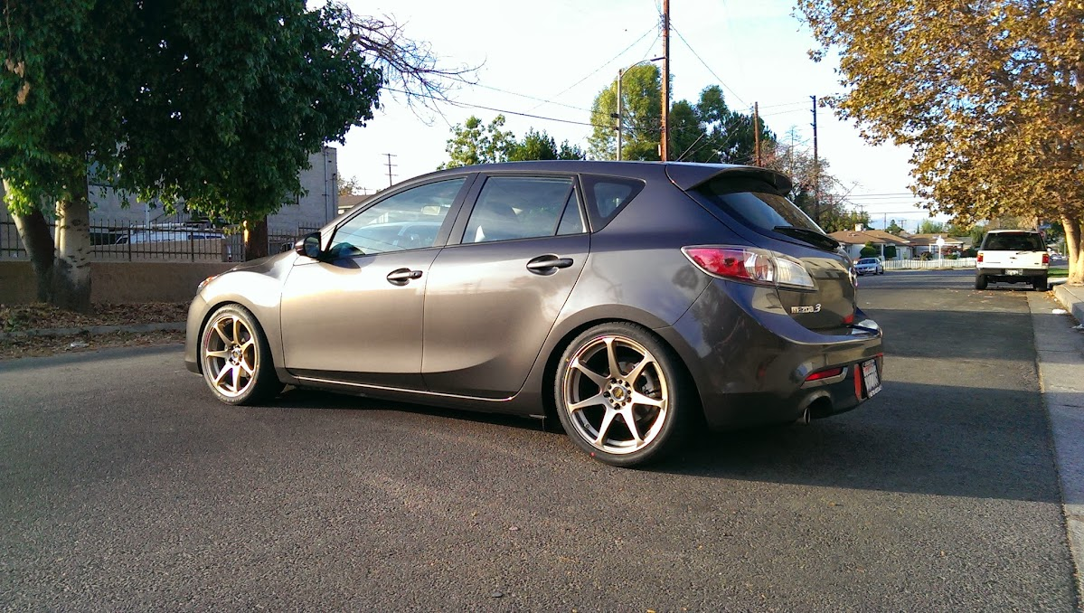 2010 13 mazda 3 wheel and tire picture thread page 18 2004 to 2016 mazda 3 forum and. Black Bedroom Furniture Sets. Home Design Ideas