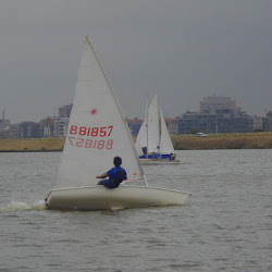 2007 zaterdagcup