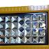 Báo giá các loại đèn led công nghiệp 50w an toàn tiết kiệm
