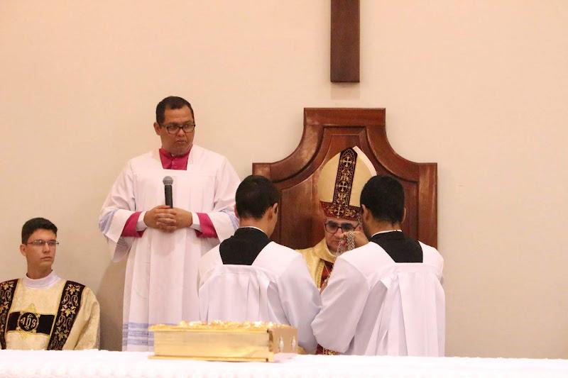 Ordenacao Pe. Joao Batista Correa (2)