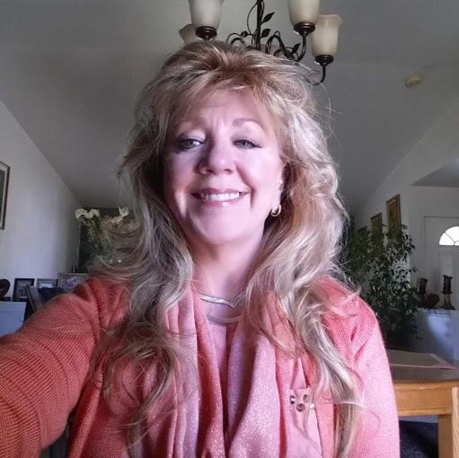 Peggy Barnett Address Phone Number Public Records
