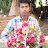 Md Javed alam review