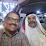 satellite technician Indian satellite technician (RAMU)'s profile photo