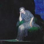 Richard Wagner - Boleslas Biegas